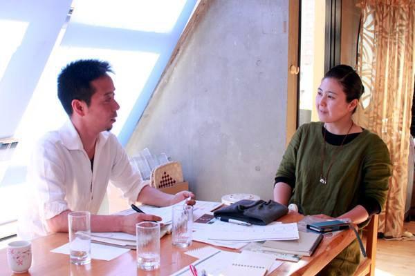 mamoru-story02.03