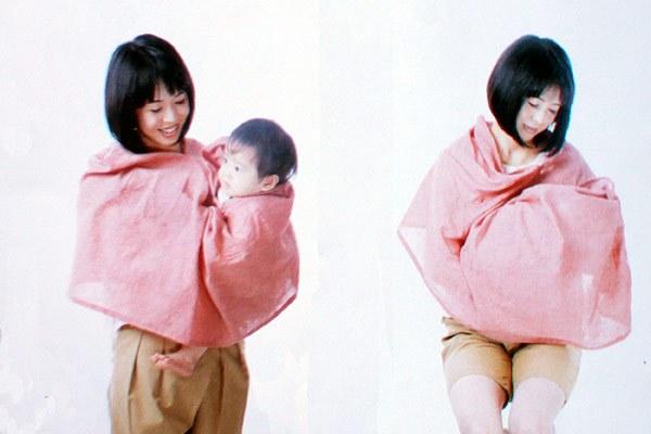 mamoru-story02