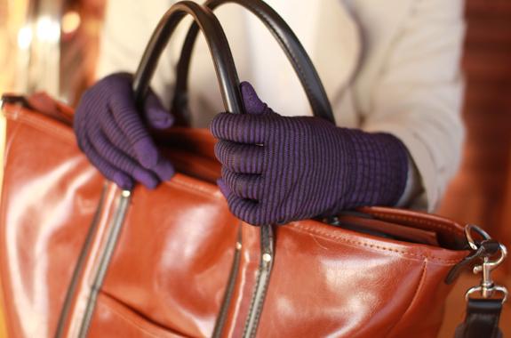 glove01