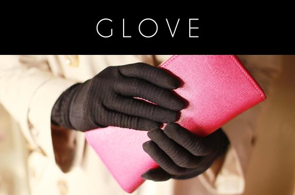 glove_a